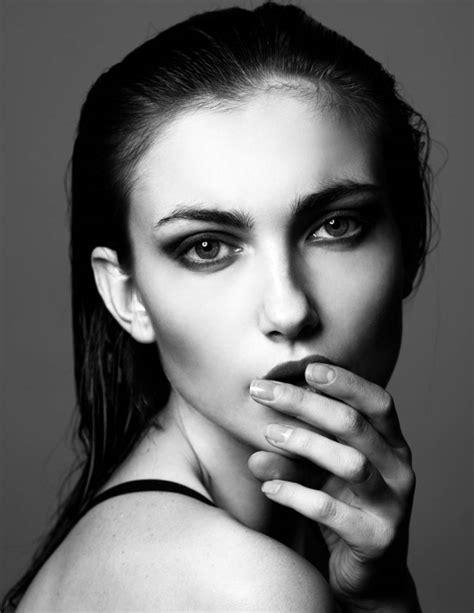 modelscom the faces of fashion top model rankings fashion models thebestfashionblog com