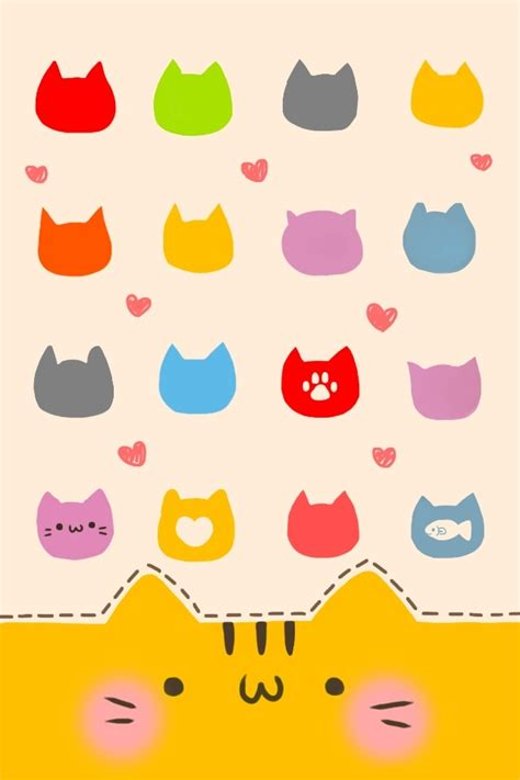 cute icon pattern 68 best images about iphone 4 5 wallpapers on pinterest