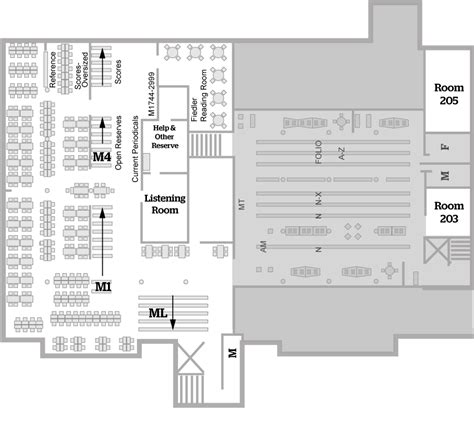 boston college floor plans library floorplan 187 bu libraries 28 images boston