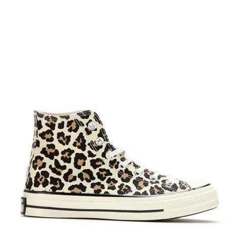 converse all high top sneakers lyst converse chuck all high top sneakers