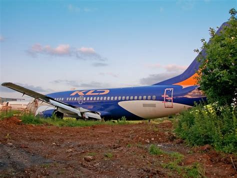 backyard airplane 17 best images about broken planes on pinterest jets