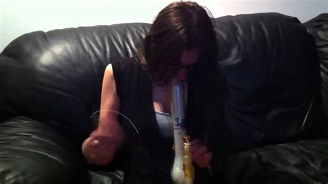 rick casting couch hit from ze bong youtube