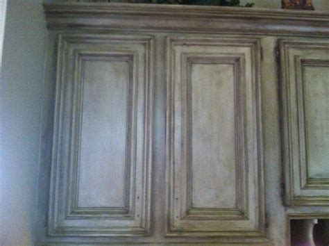 faux kitchen cabinets kitchen cabinet faux paint finishes myideasbedroom com