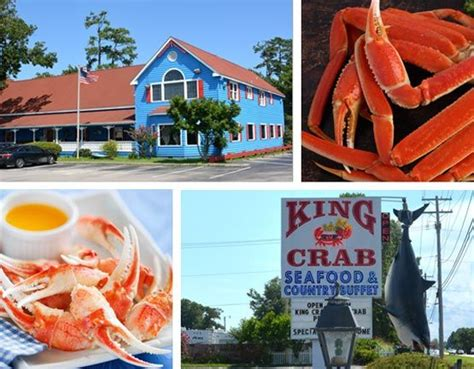 194 Best Images About Myrtle Beach Restaurants On Seafood Buffet Myrtle South Carolina