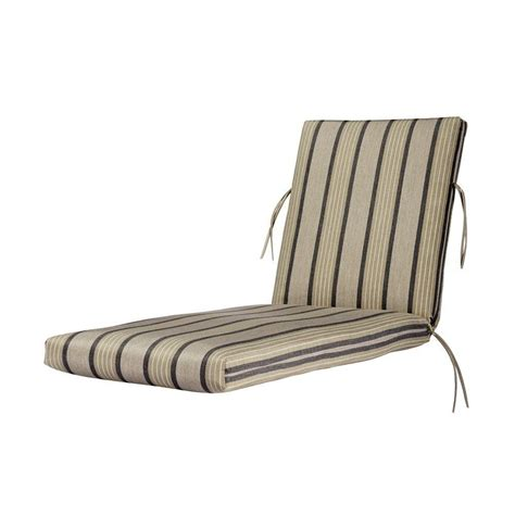 martha stewart chaise lounge martha stewart living lily bay lake adela wheat