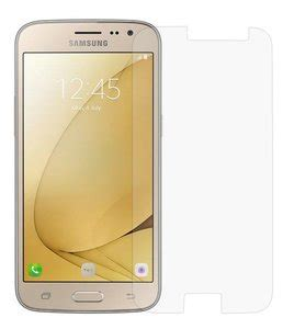 Tempered Glass Samsung Galaxy Fame samsung galaxy grand prime plus tempered glass glazen screenprotector 2 5d 9h telecomhuis nl