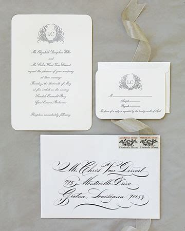 crane wedding invitations etiquette 214 best images about crane stationery on