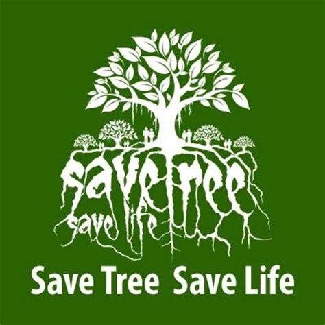 Save Tree Save Essay by Save Tree Save Essay