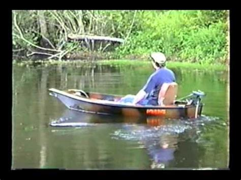 caiman boats caiman boats extended version youtube