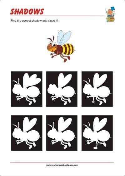 printable concentration games for kindergarten 26 best visual perception worksheets images on pinterest