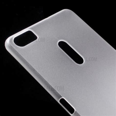 Matte Tpu Soft Asus Zenfone 3 Ultra frosted shell cover for asus zenfone 3 ultra zu680kl