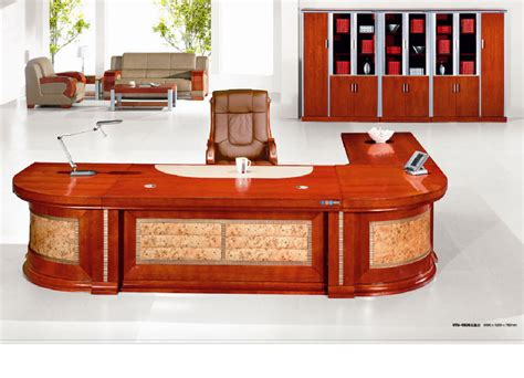 office furniture china office furniture mn 0836 china office furniture