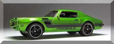 Firebird Formula Matchbox Mbx matchbox 71 pontiac firebird formula mbx adventure city 11 120 2014 htf contemporary