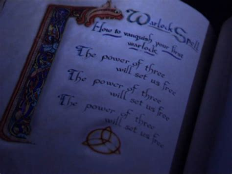 feenin for a real one 3 books the power of three spell charmed fandom powered by wikia