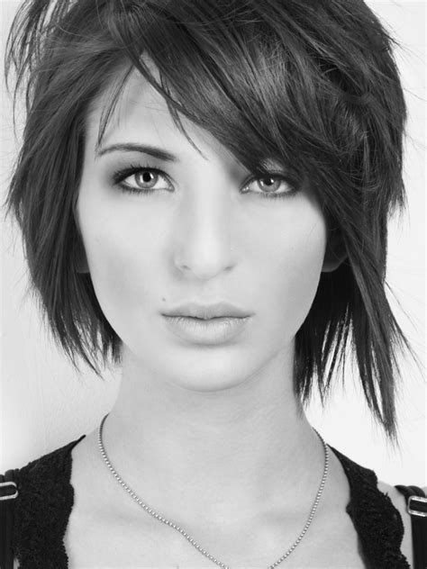 hairstyles for 21 year 21 hairstyles to try this year layered