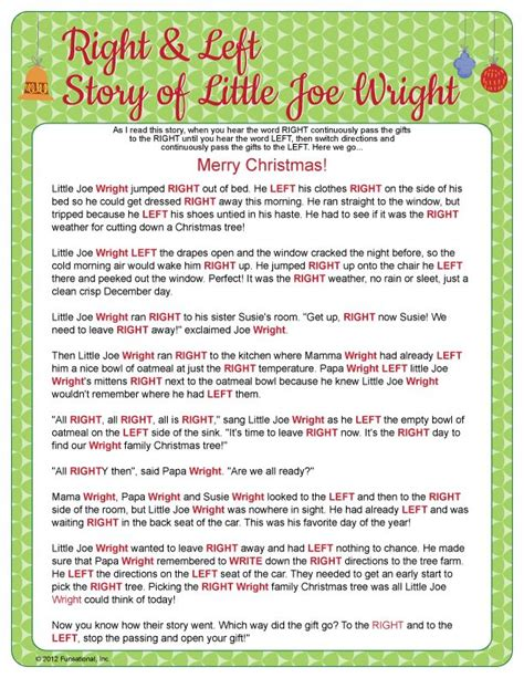 holiday gift exchange poem 1000 ideas about gift exchange on gift gift