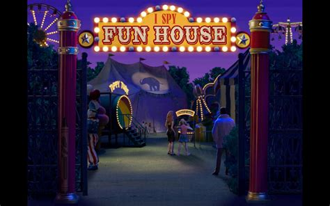 fun house games pinterest the world s catalog of ideas