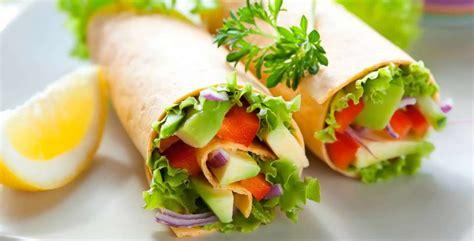 dieta vegetariana alimenti dieta vegetariana consigli alimenti cosa mangiare e