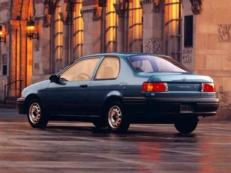Toyota Tercel 2015 Related Keywords Suggestions For 2014 Toyota Tercel