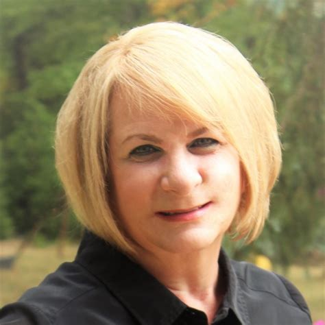 Kim Myers Canfield, OH Realtor