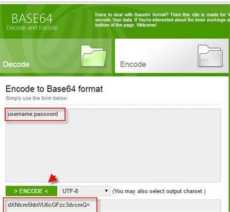 sparda bank gewinnzahlen chegg password and username seotoolnet
