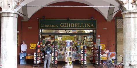 libreria pisa libreria ghibellina pisa zonzofox