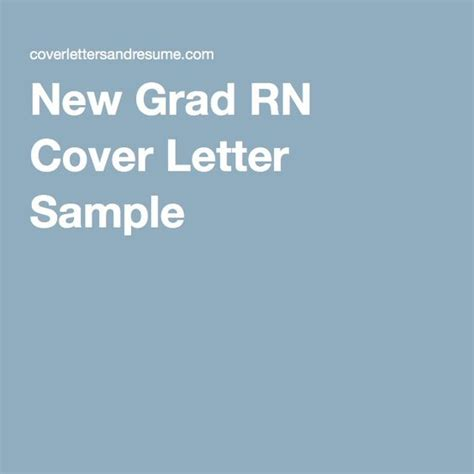 best perioperative nurse cover letter examples livecareer