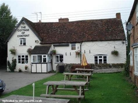 Cottage Of Content Bidford by Reviews Of Cottage Of Content Bidford On Avon