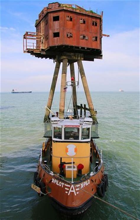 boat trips queenborough the 10 best things to do in isle of sheppey 2019 with