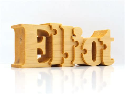 name puzzles personalized wooden name puzzle custom made name puzzles personalized wooden name puzzle custom made