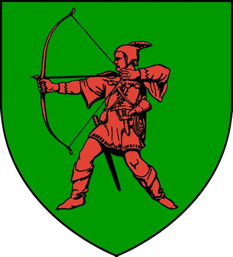 House Tarly by House Tarly A Wiki Of And