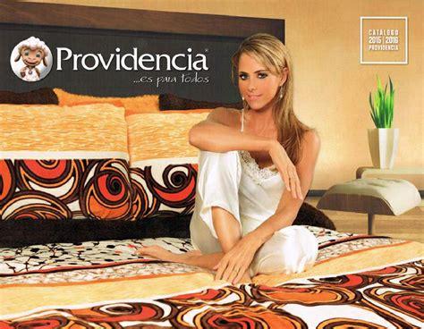 edredones providencia catalogo cobertores providencia 2015 2016 by www