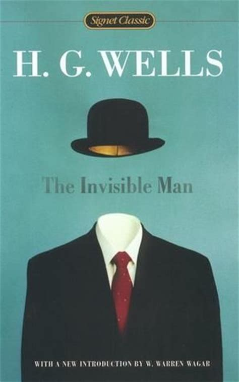 best hg books 17 best ideas about the invisible on
