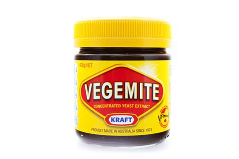 printable vegemite label is vegemite bad for you here is your answer