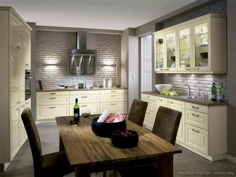 alno kitchen cabinets kitchen idea of the day antique white kitchen cabinets
