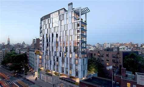 luxury nyc apartments for sale