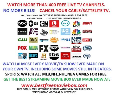 watch tv online and stream tv shows on pc xbox ipad ps3 live streaming tv channels youtube