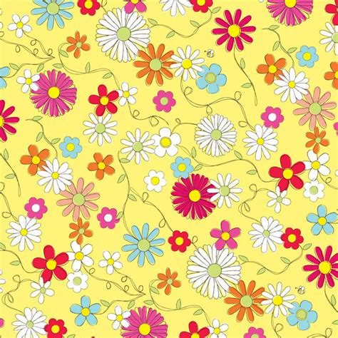 floral prints emily kiddy old floral prints