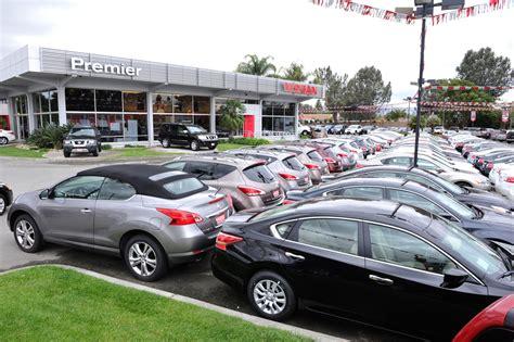 car dealership car dealership sale newhairstylesformen2014 com