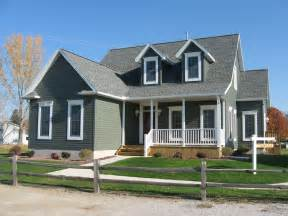 cape cod style home additions