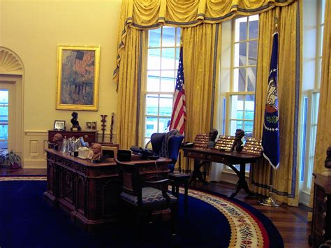 White House Furniture by Kittinger 174 Furniture Company Our Work At The White House