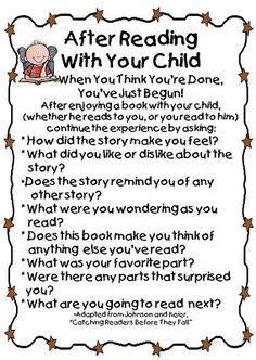 Parent Letter About Reading parent letter reading scheduled via http www