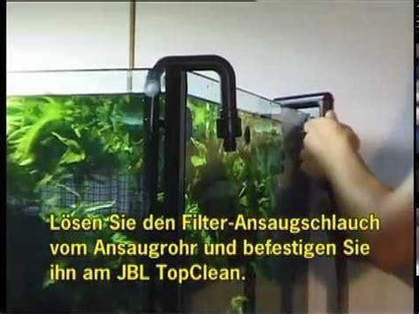 Aquarium Aquascape Skimmer Eheim Skim 350 Murah tom s surface skimmer doovi