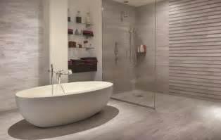 carrelage salle de bain design deco salle de bain design