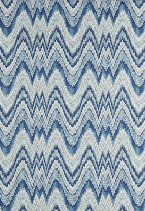 flame stitch upholstery fabric 10 images about on trend flame stitch on pinterest