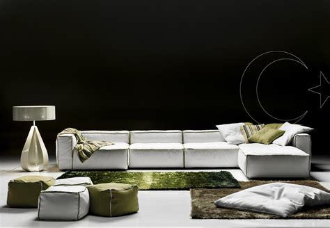 foto divani moderni salotti moderni primopianoarredamento it