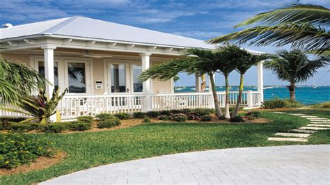 key west style home plans key west style homes key west style cottage plans key