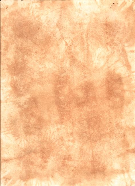 How To Make Tea Stained Paper - tea stained paper by sketchy12 on deviantart