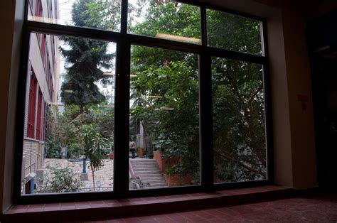 int rieur japonais moderne jardin japonais interieur maison toulon maison design
