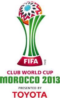 coupe du monde des clubs de la fifa 2013 wikip 233 dia